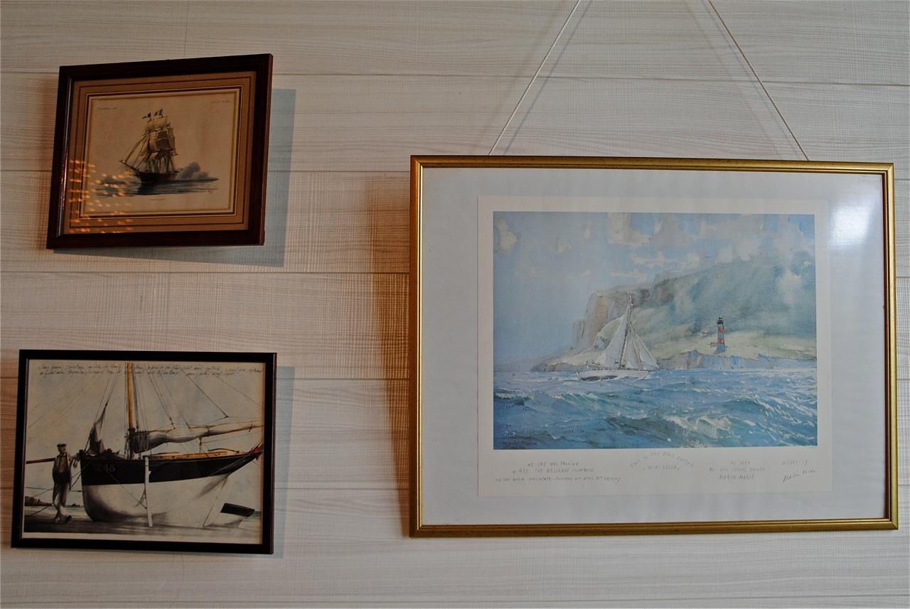17 JOC 2016 expo peintures marine 3