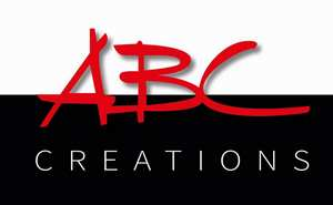 ABC CREATIONS MC