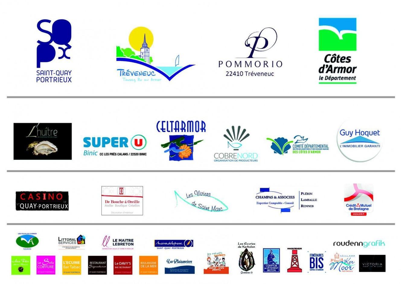Partenaires 2016 A4. reduit