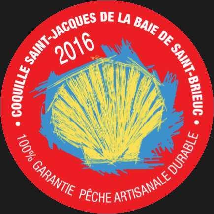 Sticker2016 redui