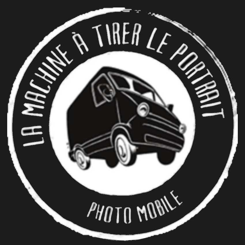 logo_la_machine_a_ tirer_le_portrait.MC