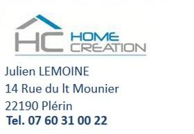 Home-création-MC