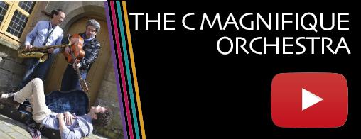 10 Picto C Magnifique Orchestra