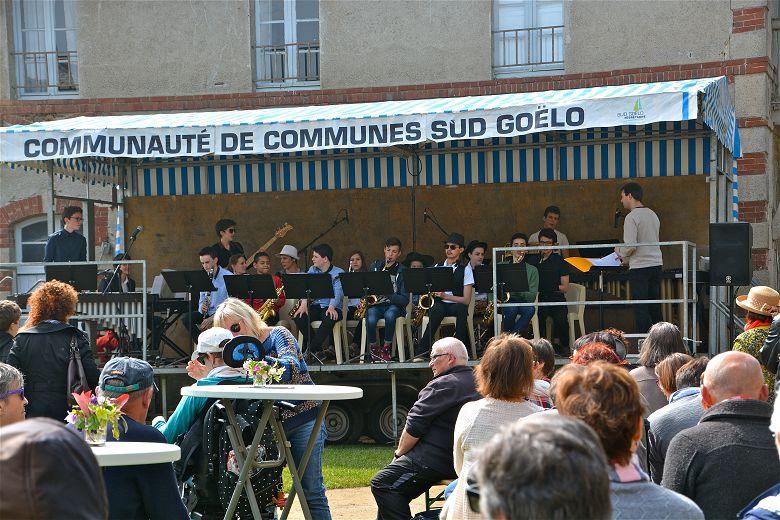 JOC 2017 écoles musique 4