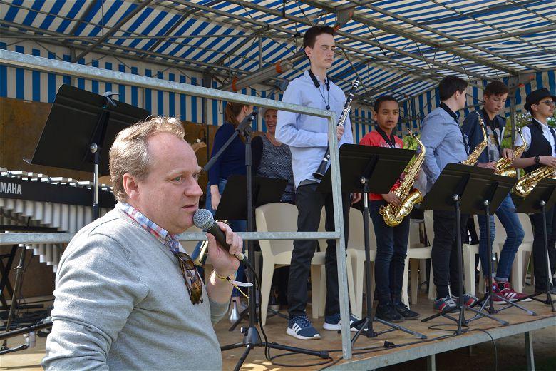 JOC 2017 écoles musique 5 Thomas Laroche
