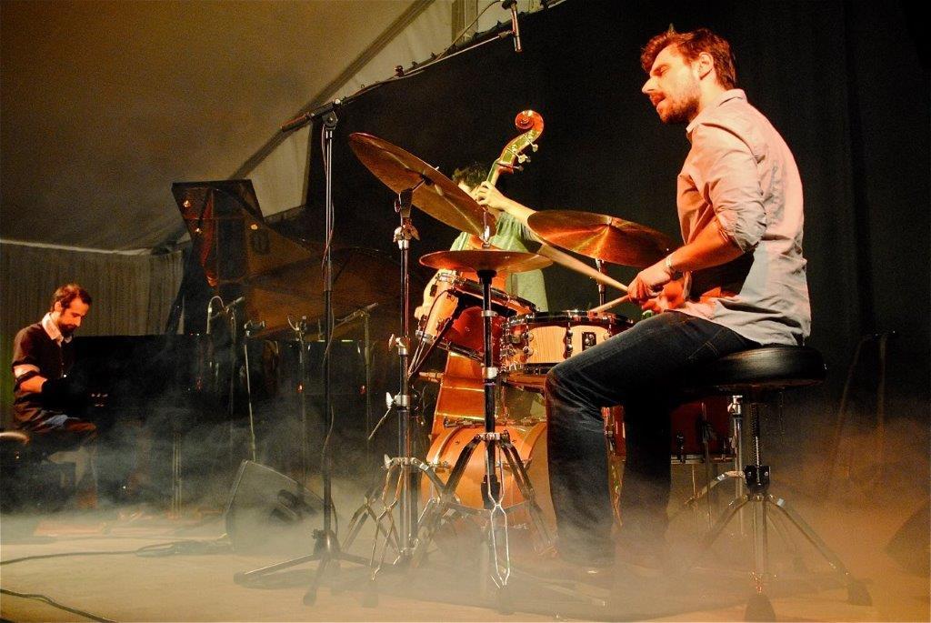 JOC 2017 EYM Trio 8-1