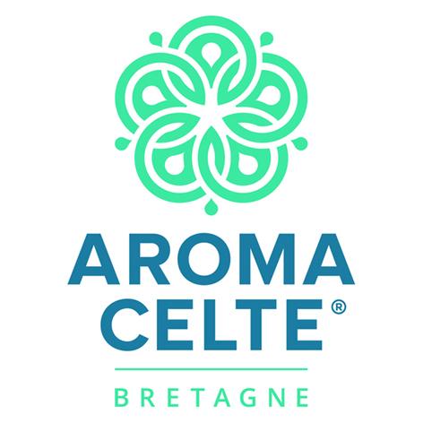 logo_AromaCelte_vertical_black_rvb