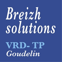 BREIZH Solutions
