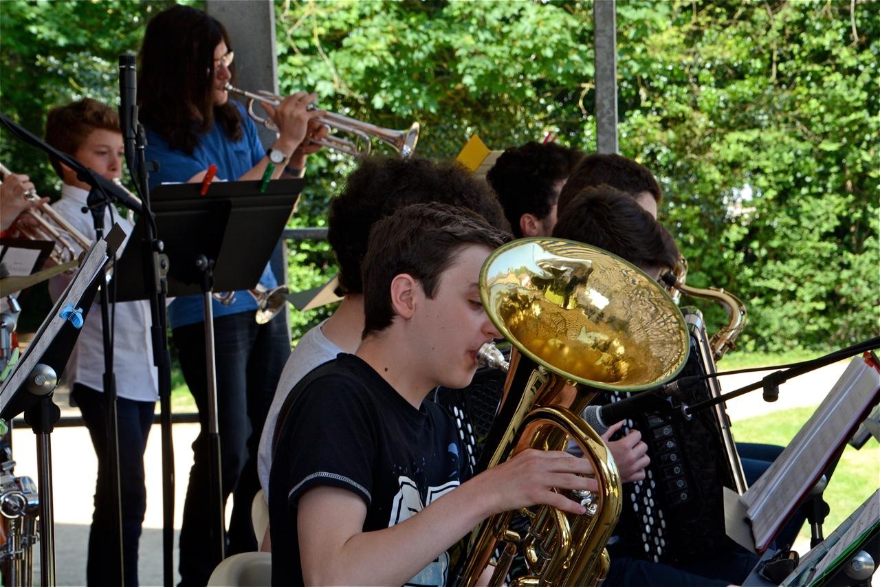 JOC 2018 écoles musique 1