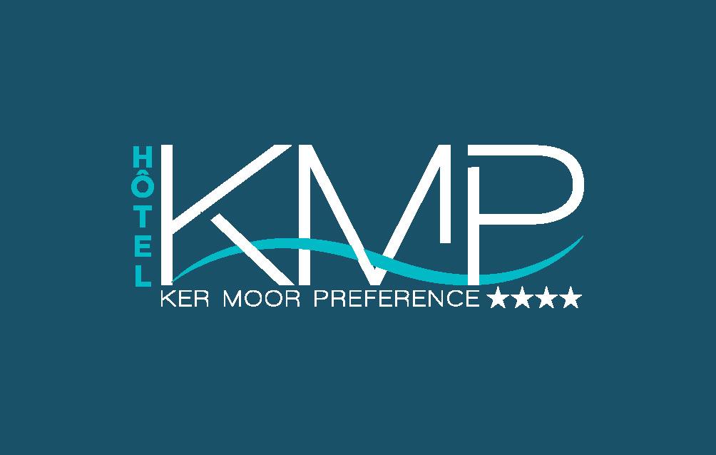KMP_logo (2)