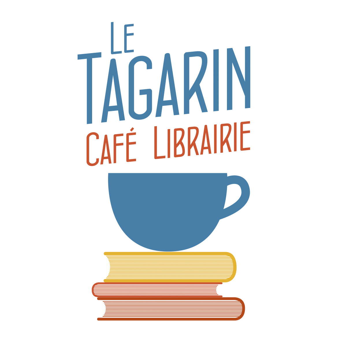 LogoTagarin+couverts2