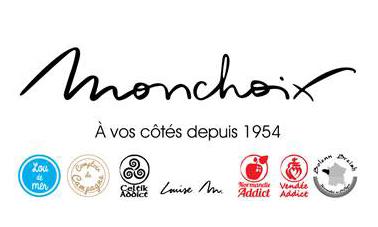 MONCHOIX