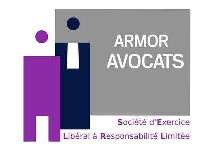 armor avaocats