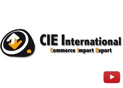 cie internationale