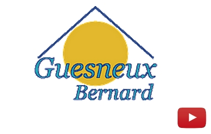 guesnaux