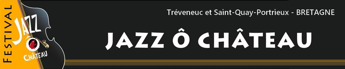Jazz Ô chateau