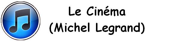 le-cinema