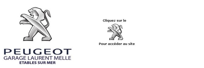 Peugeot Melle
