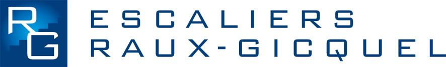 Raux-Gicquel-Logo+typo-2015