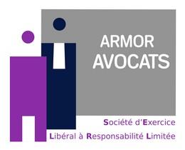 logo ARMOR AVOCATS MC